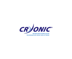 CRYONIC MEDICAL